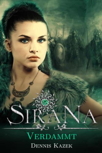 Sirana: Verdammt